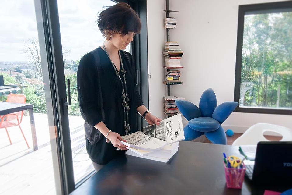 d roulement et contenu des formations par correspondance etudis. Black Bedroom Furniture Sets. Home Design Ideas