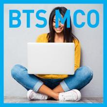 BTS MCO