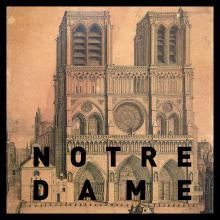 Notre-Dame-1699